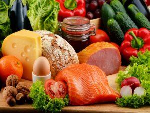 cancer-colon-alimentacion