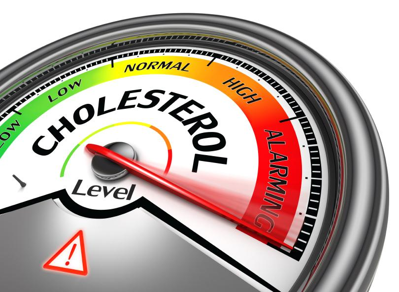 como_reducir_el_colesterol_de_forma_natural_673_orig