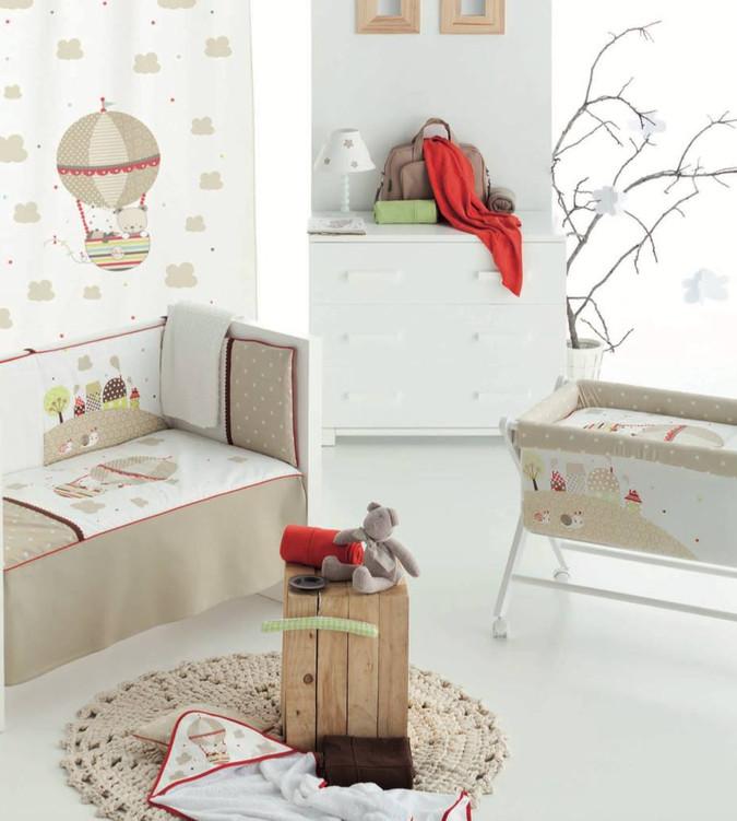 algunas buenas ideas para la decoraci n de la habitaci n