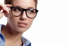 Gafas-de-vista