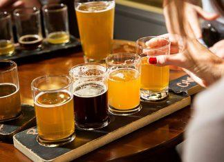 auge_cervezas_artesanas