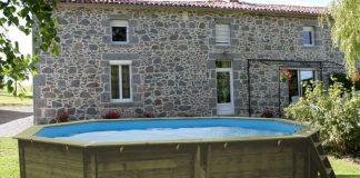 piscina-de-madera