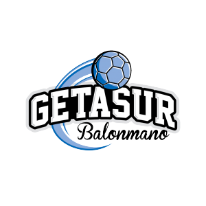 logo_cb_getasur