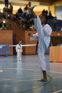 cto_tecnica_taekwondo