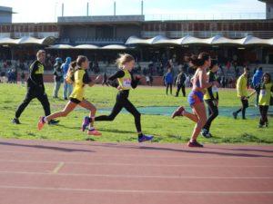 jornada_atletismo_menores