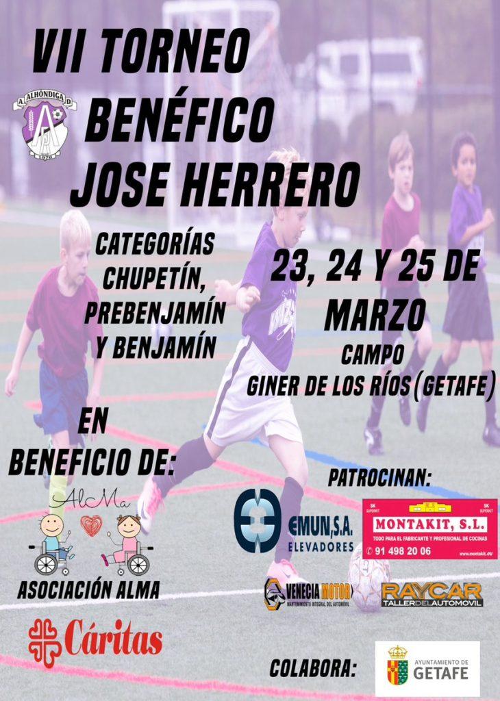 VII_torneo_benefico_José_Herrero