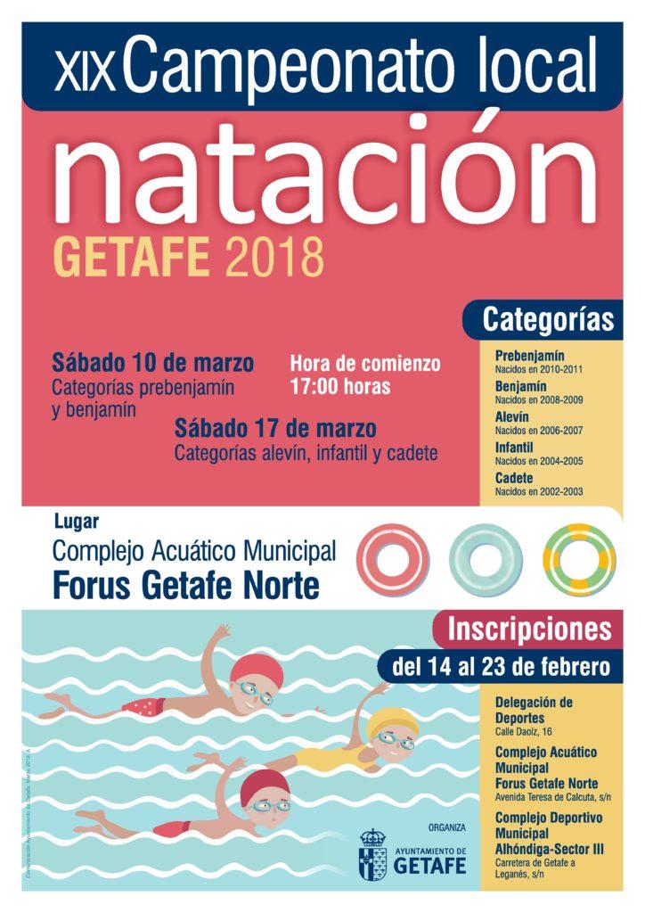 cto_local_natación_2018