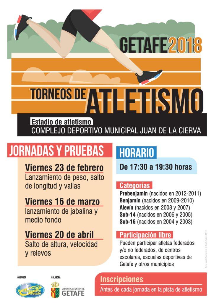 torneos_atletismo_getafe_2018