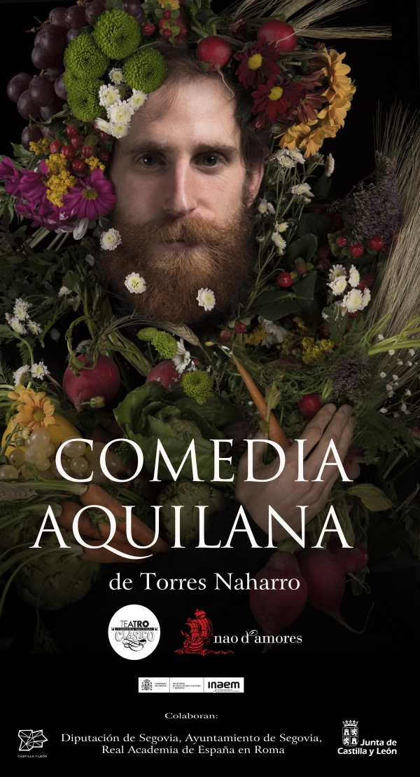 Comedia Aquilana