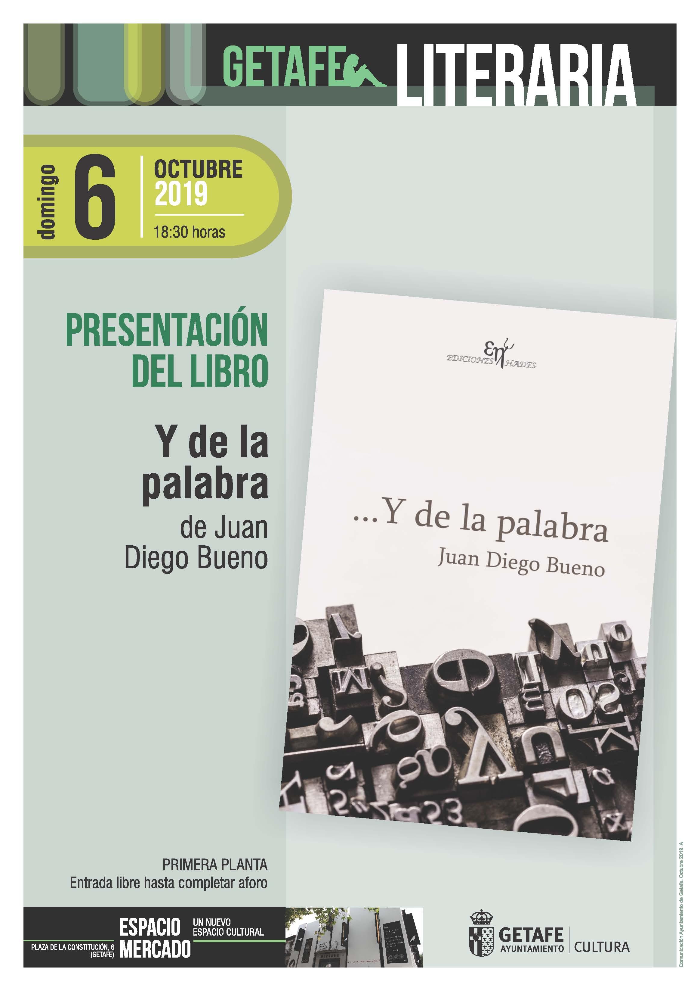 Juan Diego Bueno