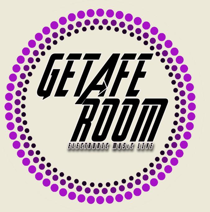 Getafe Room