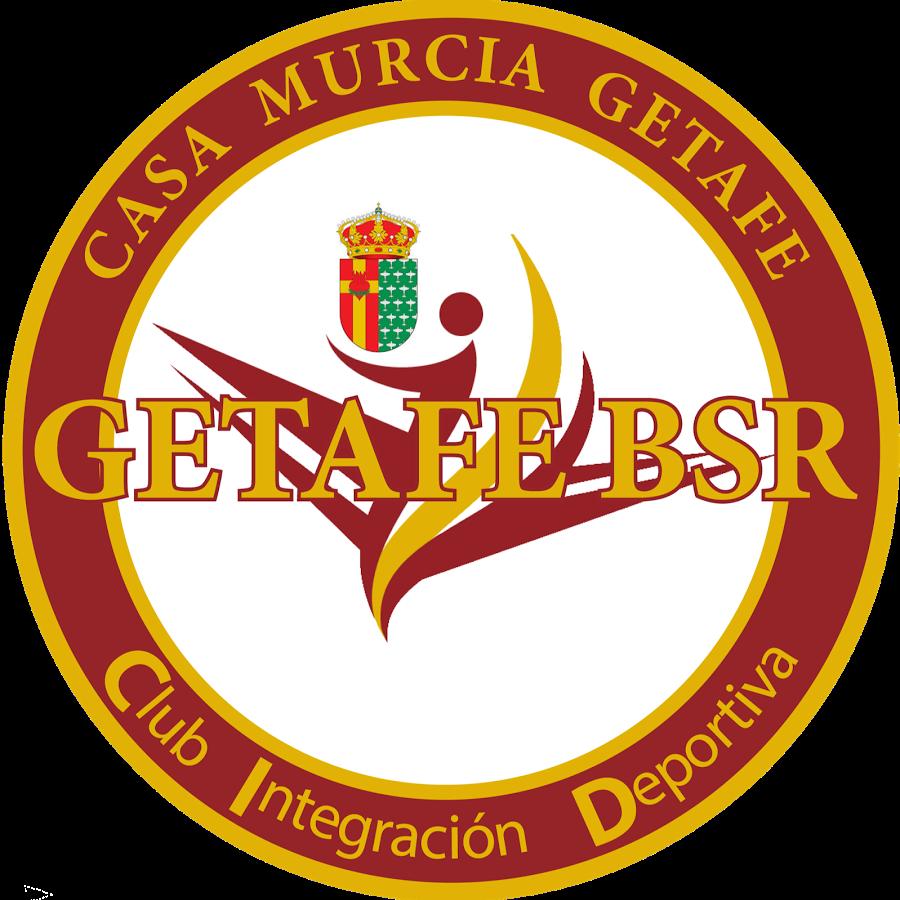 Baloncesto en Silla de Ruedas: 1ª División Liga Nacional FEDDF, jornada 7: CID Casa Murcia Getafe BSR - Salto Bera Bera