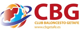 Baloncesto: 1ª División Nacional Masculina, Grupo Par, jornada 15: CB Getafe - CB Fuenlabrada