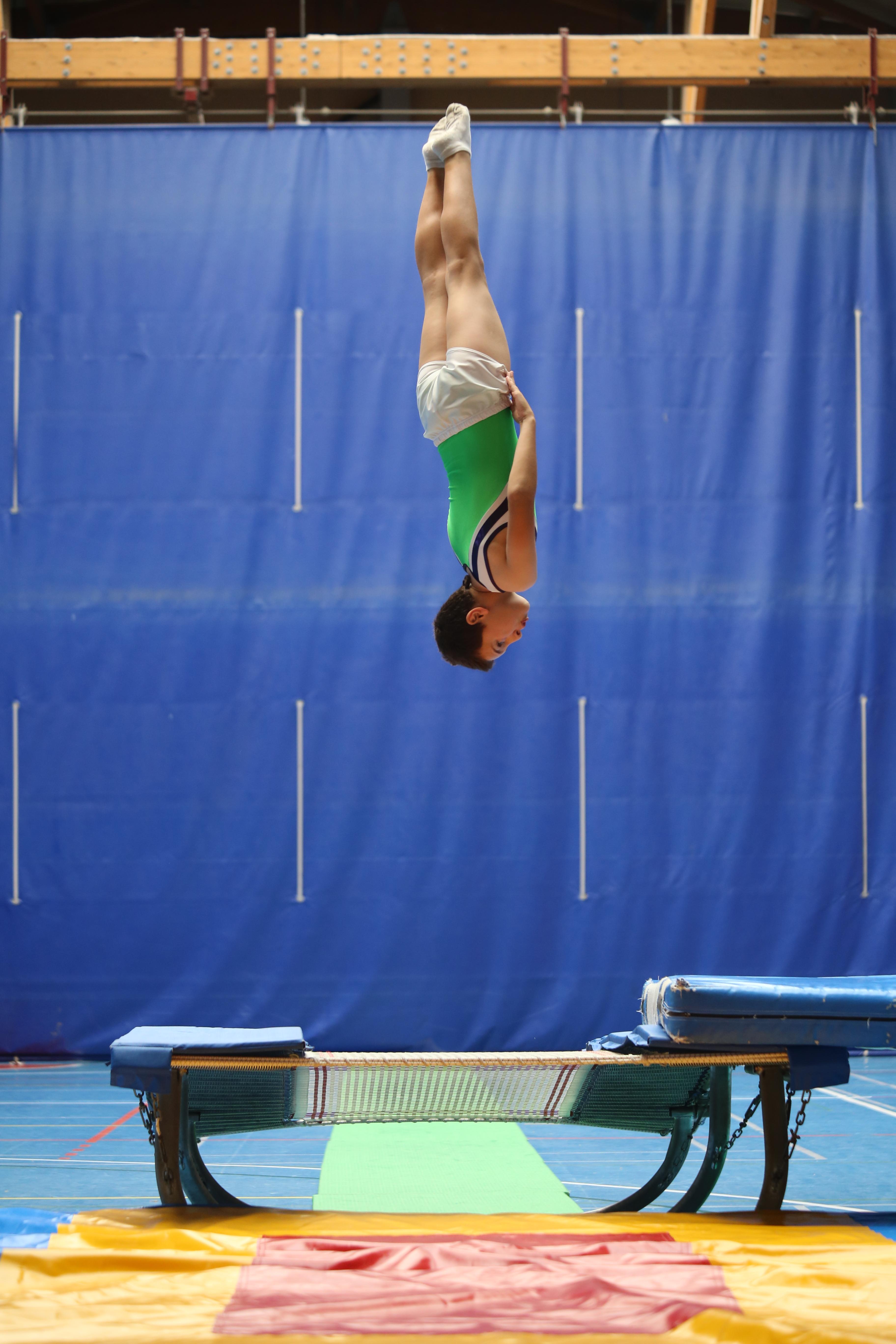 trampolin_getafe