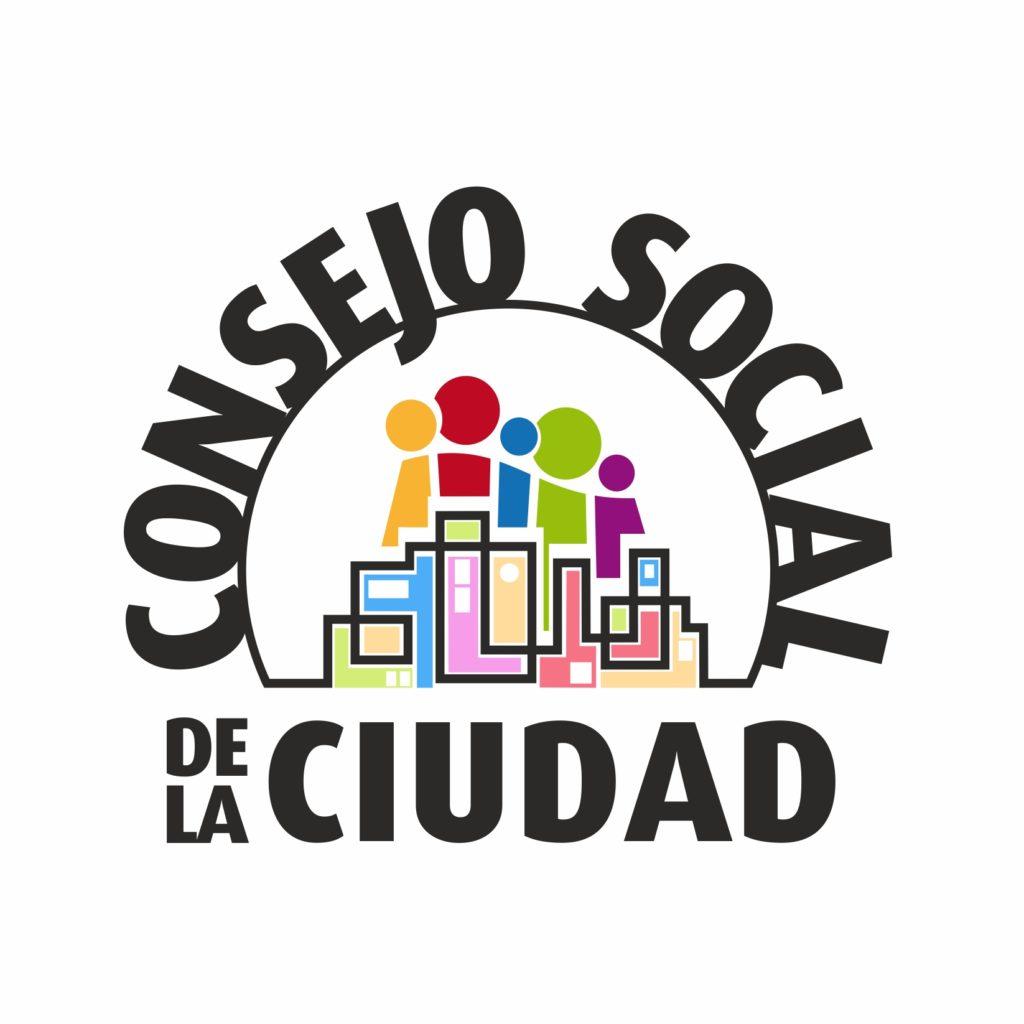 Consejo Social de la Ciudad