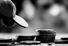 cobrar deudas